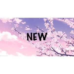 ✨GET IT BEFORE IT'S GONE ✨